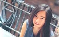 """Hình ảnh năm 12 tuổi của Trương Bá Chi bị """"đào mộ"""", nhan sắc đại mỹ nhân Cbiz khi đó khác biệt ra sao?"""