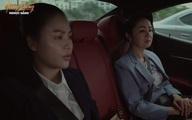 """Hướng dương ngược nắng tập 48: Minh dần lấy được thiện cảm của bà Cúc nhưng lại """"mất"""" cả mẹ lẫn em trai"""