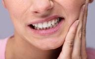 Bạn đang tự phá hỏng răng của mình bằng 11 thói quen hằng ngày này
