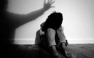 Nỗi đau từ những vụ cha dượng lạm dụng con riêng của vợ, nếu quyết định đi bước nữa cần nhớ?