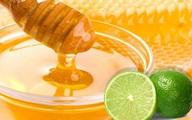 Đây mới là phần tốt nhất của quả chanh, nếu uống cùng mật ong nhất định không nên vứt bỏ