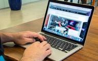 6 bước kiểm tra cần làm trước khi mua máy Mac cũ