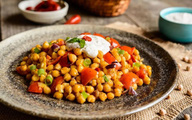 Đây là những thực phẩm ngon hơn cơm, lại không dễ béo, chị em hoàn toàn có thể sử dụng thay thế mà không sợ tăng cân