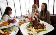 5 mẹo hay giúp bạn tiết kiệm tiền khi đi ăn nhà hàng