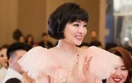 Ca sĩ Vân Nguyễn bật mí hôn nhân hạnh phúc bên ông xã doanh nhân người Nhật