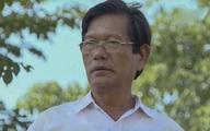 Bộ trưởng GD&ĐT tặng bằng khen cho thầy giáo nuôi 3 học trò mồ côi