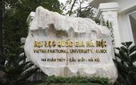 Bốn đại học Việt Nam lọt top thế giới theo ngành học