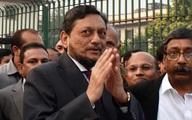 Thẩm phán Ấn Độ bị chỉ trích vì khuyên nạn nhân cưới kẻ hiếp dâm