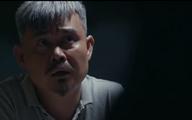 Phim Hồ sơ cá sấu tập 28: Nguyệt có bị đàn em của chủ nợ làm nhục?
