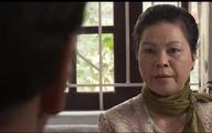 Trở về giữa yêu thương tập 46: Bị bà thông gia chỉ trích về cách dạy con, ông Phương đáp lại sâu cay