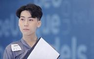 Vietnam's Next Top Model: Nam thí sinh mắng Mâu Thủy trơ trẽn, Võ Hoàng Yến đứng ra bênh liền bị ăn tát