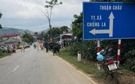 Rúng động án mạng gia đình ở Sơn La: Con cầm dao chém vào đầu bố tử vong