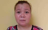 Lập Zalo, lấy ảnh em vợ của nạn nhân làm hình đại diện để lừa tiền