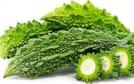 Vị thuốc quý từ hoa quả (5) : Loại quả vỏ xù xì nhưng chứa nhiều công dụng bất ngờ