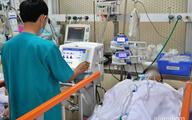 Chàng trai 27 tuổi bị đâm xuyên ngực trái, vừa nhập Bệnh viện Chợ Rẫy đã ngưng thở ngưng tim