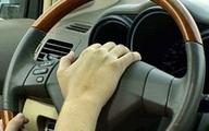 Lái xe nhiều có ảnh hưởng đến tinh binh?
