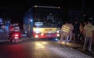 Yêu cầu khẩn trương rà soát sau 3 vụ tai nạn chết người liên quan đến xe buýt ở Hà Nội