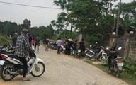 Nghệ An: Con đi học về phát hiện bố mẹ tử vong