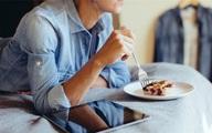 5 thói quen xấu khiến việc giảm cân của bạn thất bại