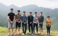 Hé lộ thủ đoạn nhóm đối tượng đưa 10 người vượt biên trái phép sang Trung Quốc