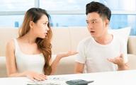Giữ chồng không khó khi đừng làm khó chồng