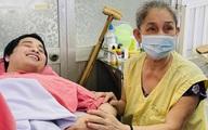 Hành trình giành sự sống của bệnh nhân được bảo hiểm chi trả... hơn 38 tỷ