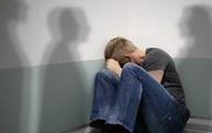Cứu 2 trẻ vị thành niên tự tử
