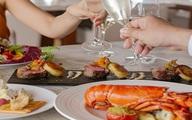 Nhiều người đi ăn nhà hàng ngại gói thức ăn mang về vì cho đó là hành động đáng xấu hổ, nhưng đó lại là suy nghĩ sai lầm