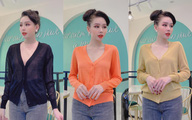 Su Su Shop - Điểm đến tin cậy dành cho phái đẹp