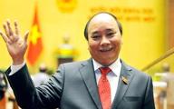 Quốc hội miễn nhiệm Thủ tướng Chính phủ Nguyễn Xuân Phúc