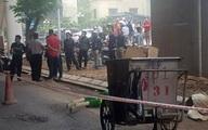 Hà Nội chỉ đạo xử lý vụ công nhân môi trường đô thị bị nam thanh niên dùng gạch tấn công, tử vong