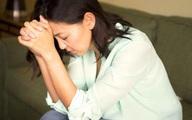 Muốn đổi mới 'quan hệ' nhưng lại ngại với chồng