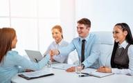 """5 cách """"chữa cháy"""" khi phạm sai lầm trong phỏng vấn xin việc"""