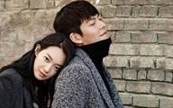 Kim Woo Bin - Shin Min Ah kết hôn vào năm nay