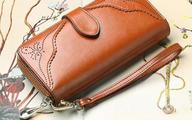 """Những điều cần """"kiêng kỵ"""" với ví tiền của bạn để tiền bạc luôn dư dả"""
