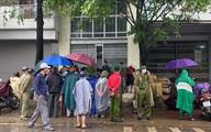 Thông tin mới nhất về 2 vợ chồng trẻ vừa được phát hiện tử vong trong nhà ở Lào Cai