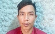 Quảng Bình: Bắt đối tượng hiếp dâm cô gái ngay trên đường làng