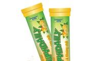 Lợi ích vàng của việc bổ sung vitamin và khoáng chất mỗi ngày