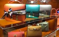 Cùng shop túi Mai Anh Trần khám phá những mẫu túi hợp phong cách