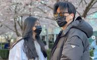 Con trai 19 tuổi khoe hình bạn gái, Trần Khôn chưa kết hôn đã sắp lên chức?