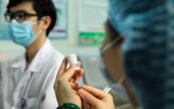 Hoả tốc: Bộ Y tế yêu cầu 63 tỉnh/thành rà soát khẩn đối tượng ưu tiên, miễn phí tiêm vaccine COVID-19