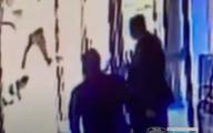 Bị sa thải sau khi đứng nhìn vụ hành hung phụ nữ gốc Á ở New York