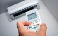 """Khởi động máy lạnh sau """"kỳ ngủ đông"""", 99% người dùng bỏ quên điều này"""