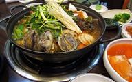 Làm đúng 3 bước này, mùi tanh của cua, cá, tôm, mực biến mất, món ăn dậy mùi thơm ngon khó cưỡng