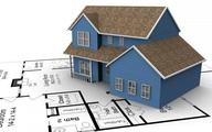Người mệnh thổ nên mua nhà, xây nhà hướng nào?