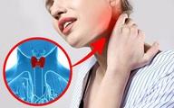 Các bệnh tuyến giáp – một số điều cần biết tránh trầm trọng hơn