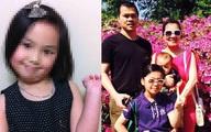 Mẹ bé Nhật Linh gửi lời xin lỗi con gái vì không thể kháng cáo buộc tội kẻ thủ ác