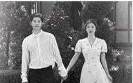 Vợ cũ Hoài Lâm bỗng đăng ảnh cặp đôi Song Song và ẩn ý về chuyện bội bạc: 'Hãy để ông trời định đoạt'?