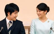 Hôn phu của Công chúa Nhật Bản chính thức lên tiếng sau thời gian dài im lặng hoãn cưới
