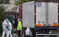 Người Việt Nam bị dẫn độ sau vụ 39 di dân chết trên container ở Anh